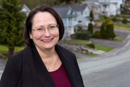 Dorothy Wharton - Real Estate Agents & Brokers