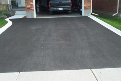 Armstrong Paving And Mate - Paving Contractors