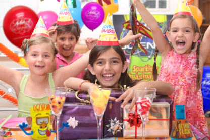 Mad Science Of Toronto - Party Planning Service - 416-630-5282