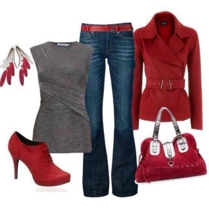Deja-Vu Boutique - Second-Hand Stores - 613-966-3352