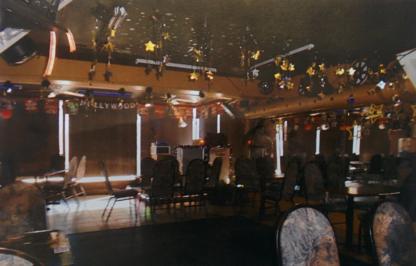 Stars Restaurant - Restaurants - 613-796-7464