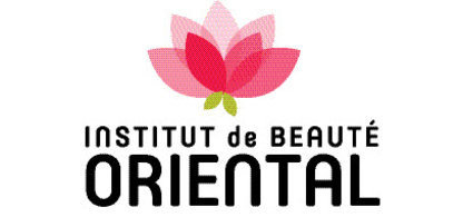 Institut de beauté Oriental - Eyebrow Threading - 819-918-1755