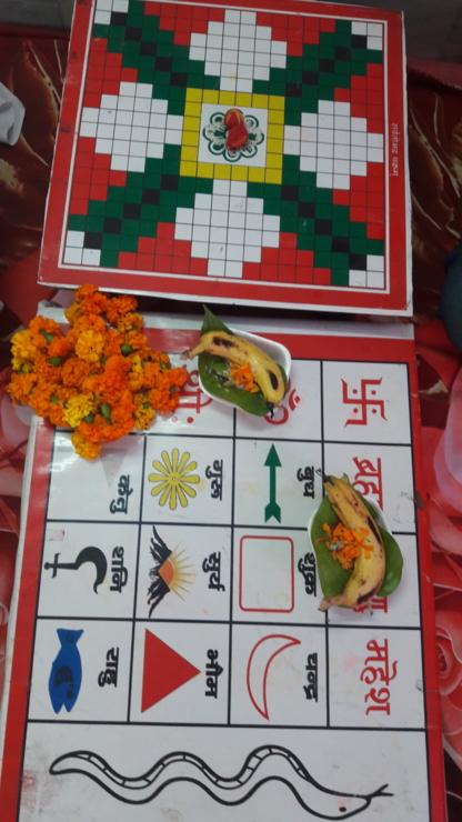 Sonu Sharma- Famous Astrologer - Astrologers & Psychics - 604-265-5853
