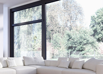 View Custom Window Designs's Hornby profile