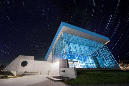 Johnson GEO Centre - Convention Centres & Facilities - 709-737-7880