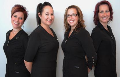 Clinique Dentaire Lorrain - Cliniques et centres dentaires - 819-669-7575