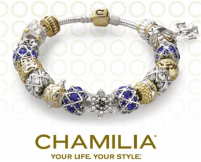 Kavar Jewellers - Jewellers & Jewellery Stores