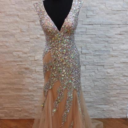 Nana Couture - Boutiques de mariage - 905-817-9696