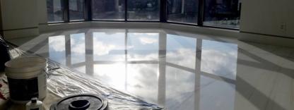 Intex Surface Solutions Ltd. - Marble - 416-458-0393