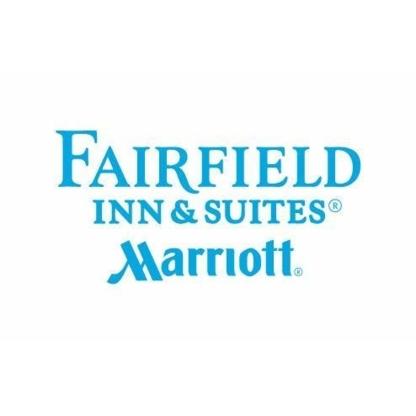 Fairfield Inn & Suites by Marriott Toronto Brampton - Hotels - 905-874-7177