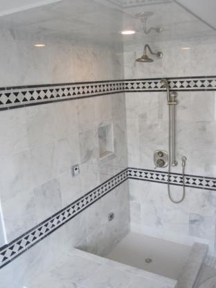 Project Home Improvement Inc - Home Improvements & Renovations - 250-470-3663