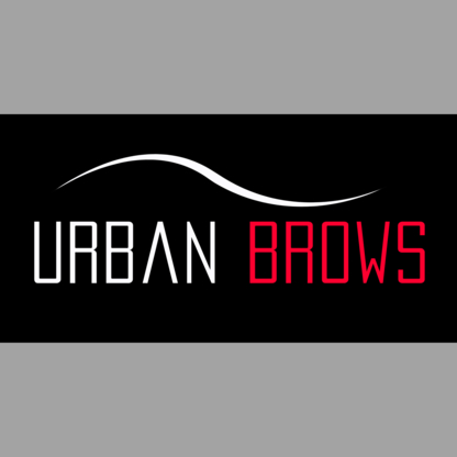 Urban Brows - Eyebrow Threading