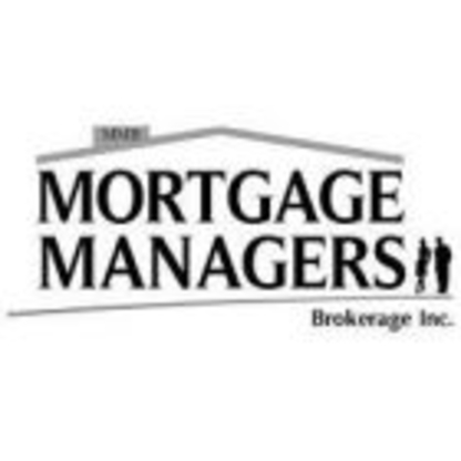 Derrick Logan-Mortgage Broker - Prêts hypothécaires - 902-449-8669