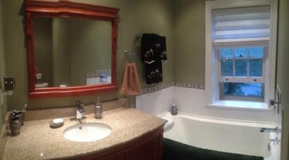 Sparks Home Renovations - Rénovations - 902-229-7733