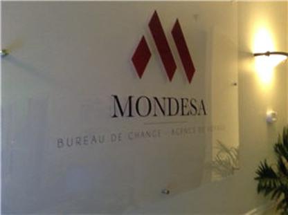 Bureaux de change à montreal nord qc pagesjaunes.ca mc