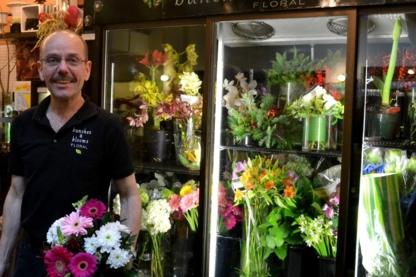 Bunches & Blooms Floral - Florists & Flower Shops - 604-544-0996