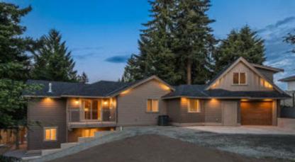 Excalibur Custom Homes - Building Contractors