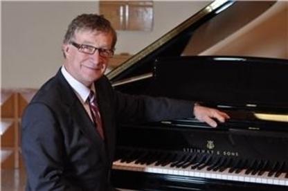 Pianos Bolduc - Magasins et cours de pianos - 418-397-5057