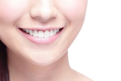 Albion Dental Centre - Dentists - 416-741-1242