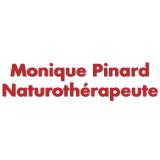 Voir le profil de Monique Pinard Naturothérapeute - Beaconsfield