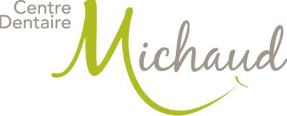 Centre Dentaire Marie-Claude Michaud Inc - Traitement de blanchiment des dents - 819-909-4906