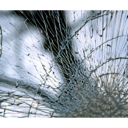 Cracks N' More - Auto Glass & Windshields - 780-743-1770