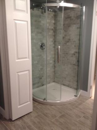 Custom Renovators - Home Improvements & Renovations - 709-743-1356