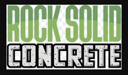Rock Solid Concrete Products Inc - Concrete Contractors