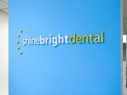 shinebrightdental - Dentists
