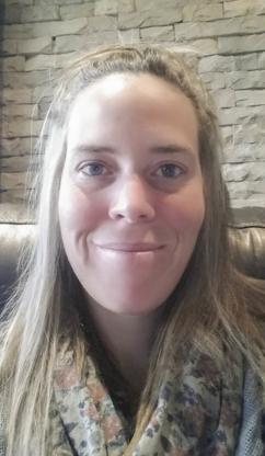 View Massothérapie Melissa Vanier's Victoriaville profile