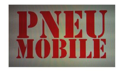 Pneu Mobile Nicolas Laberge - Tire Retailers - 581-235-0137