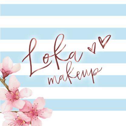 Loka Makeup - Makeup Artists & Consultants