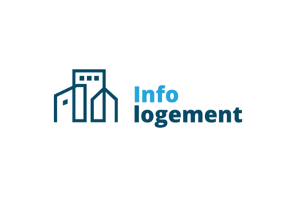 View Info-Logement's Saint-Roch-de-l'Achigan profile