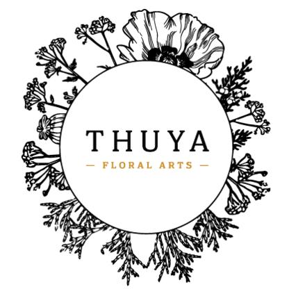 Thuya Floral Arts - Florists & Flower Shops - 289-389-4496