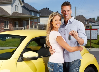 4sure auto loans - Car Consultants