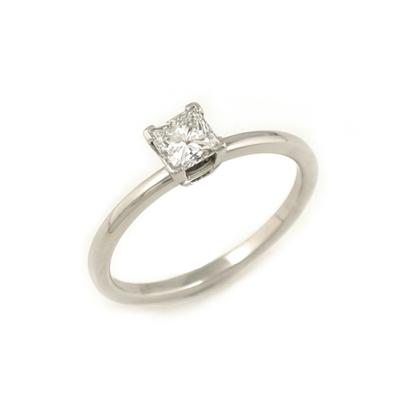 Kim Drosdick Jewellery - Jewellers & Jewellery Stores - 416-858-9090