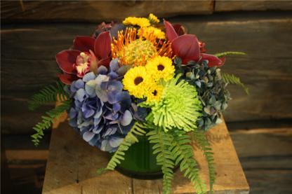 Stavebank Florist - Florists & Flower Shops - 905-278-2426