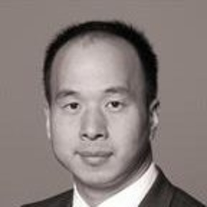 Raymond Hu - TD Wealth Private Investment Advice - Investment Advisory Services - 905-707-6859