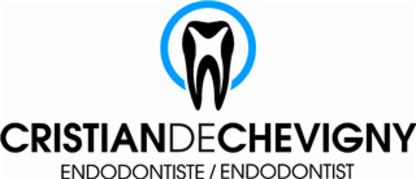 Clinique d'Endodontie Cristian de Chevigny - Dentistes