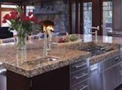 Best Choice Granite Countertops Ltd - Counter Tops
