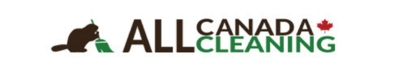 All Canada Cleaning Services - Commercial, Industrial & Residential Cleaning - 519-474-6755