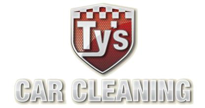 Ty's Car Cleaning - Entretien intérieur et extérieur d'auto - 902-221-6688
