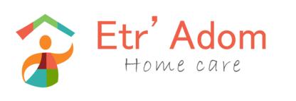 Etr'Adom - Aide à Domicile - Domestic Help Agencies - 514-577-4009
