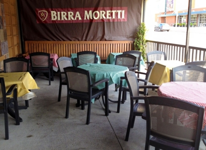 Casa di Giorgio - Restaurants méditerranéens - 647-490-1983