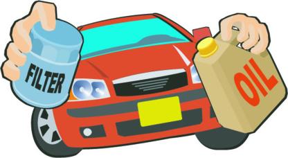 Mécanique M B /Le Specialiste - Garages de réparation d'auto