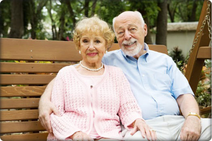 Retirement Suites By The Lake - Retirement Homes & Communities - 416-267-2121