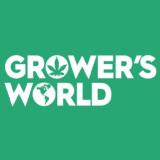 Voir le profil de Grower's World - Rexdale