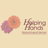 Helping Hands Personal Support Services Ltd - Senior Citizen Services & Centres