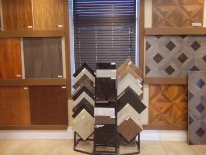 View Dragona Flooring Supplies's Ottawa profile