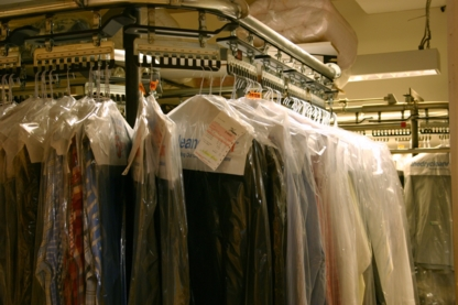 Highland Cleaners - Dry Cleaners